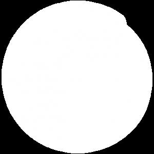 center_circle