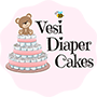 Торти от Памперси Logo