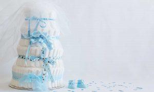 torta-pampersi